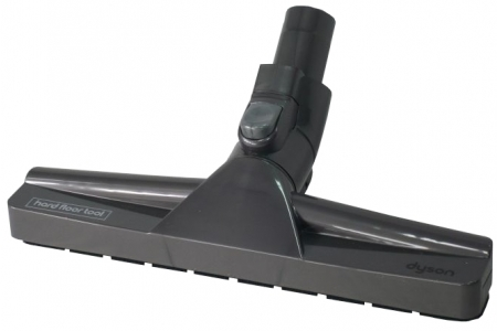 Dyson Hardwood Floor hard floor cleaner head Dyson Vacuum Hard Floor Tool Assembly Oem 906562 08