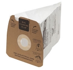 Eureka Vacuum Bags Style MM Odor Eliminating OEM # 60296C