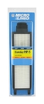 Sanitaire Vacuum Filter HF-5 HEPA by DVC