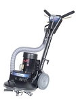 HydraMaster High Speed RX-20 Rotary Carpet Extractor