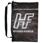 HydroForce Nylon Mesh Hose Bag