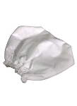 Koblenz Disposable Bags for Dust Control Burnishers 45-0767-9