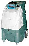 Olympus Carpet Extractor 1200 psi M1200