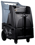 Nautilus Carpet Extractor Dual Two Stage 200 PSI MX200