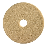Norton Ultra High Speed Burnishing Pads Thermal Burnish