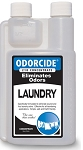 Odorcide 210 Laundry Additive Odor Remover 16 Ounces