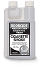 Odorcide Cigarette Smoke Odor Eliminator Concentrated 16 Ounces