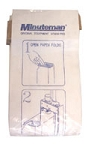 Hydro Force Pile Lifter Bags 10Pack  PM370202