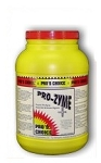 Pros Choice Pro Zyme Carpet Detergent