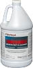 Fiberlock ShockWaveCleaner and Disinfectant 8310CA