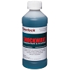 Fiberlock ShockWave Cleaner and Disinfectant