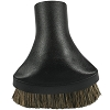 Premium Dusting Brush Black