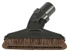 Sidewinder 8 inch Dusting Brush w/Natural Fill 1.25