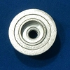 Cirrus Holder Bearing Brushroll CR69/CR79/CR89 C-20514