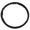Cirrus Ring Seal Adaptor Wide  3MM CR49 - Sunbeam  VC93 C-62050