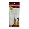 Carpet Pro Upright Vacuum Cleaner 6 pack CPP-6