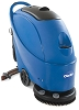 Clarke Cord Electric Walk-Behind Automatic Scrubber CA30 17E