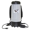 Hawk Harrier I Backpack Vacuum Cleaner