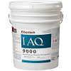 Fiberlock IAQ 9000 Mold Resistant Waterproofer 8395-5