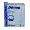 Kirby Vacuum Bags Universal Fit with Allergen Filtration by DVC