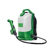Victory Backpack Cordless Electrostatic Sprayer Kit