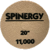 Spinegy 20