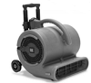 Hawk Air Mover 1.5 HP Wheel Kit BVP50H