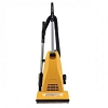 Carpet Pro Vacuum Upright CPU-3QD
