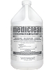 Microban Disinfectant Spray Plus Fragrance Free