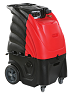 Sandia Indy Series Auto Detail Heated Extractor 12 Gallon 80-4000H