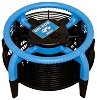 Dri-Eaz Dri-Pod Air Mover
