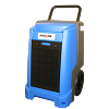 Syclone™ Series 7 Dehumidifier Blue