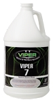 Viper 7 Hard Surface Rinse and Cleaner