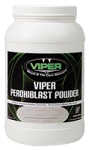 Viper Peroxiblast Powder 7.5 Lbs. Case