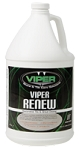 Viper Renew Restorative Tile and Grout Cleaner Gallon
