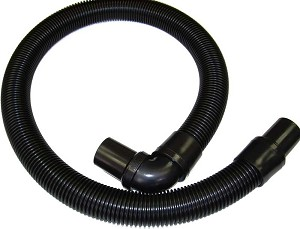ProTeam Hose 54 Inches W/Cuffs Super Coach OEM #101176