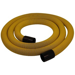 Dustless 12 ft Hose With Cuffs  DC250 E/E 14251