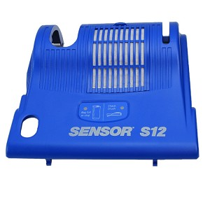 Windsor Sensor Power Head Cover S12 Complete 2831WI