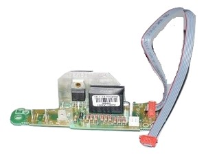 Windsor Sensor PCB Power Supply 86143800