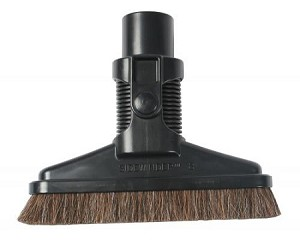 Sidewinder 8 inch Dusting Brush w/Natural Fill 1.5