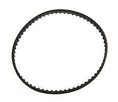 Windsor Versamatic Drive Belt OEM # 4024