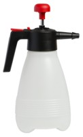 Hydro-Force 2 Quart Professional Pump Sprayer AS05S