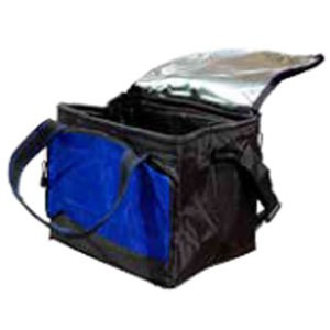 Insulated Soft Side Bag AX83