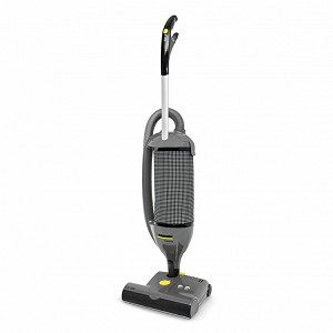 Karcher Commercial Upright Vacuum Cleaner CV300