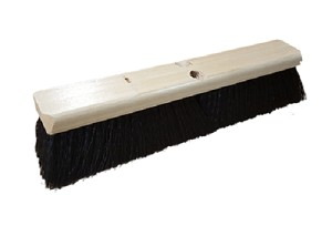 Treadmaster Riser Brush 000-016-060