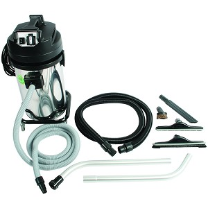 Elsea Aura Industrial Electric Tool Vacuum