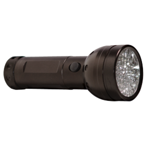 Hydro-Force 3x3W UV Light   AX174