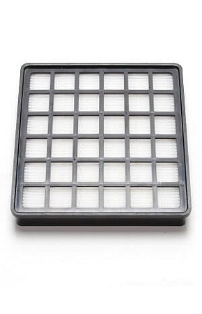Powr-Flite Backpack Vacuum HEPA Filter OEM # B352-5200