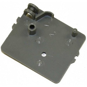 Cirrus Plate  Switch Mounting CR68/78/88/69/79/89/99  C-75092