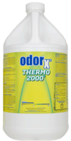 ODORx Thermo 2000 Cherry CD91GL